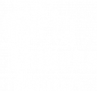 Forty Thieves Distillery